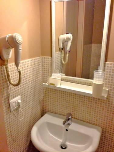 Foto de Ankon Hotel, Ancona