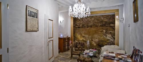 Foto von Antiche Mura, Arezzo