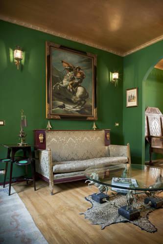 Photo of Repubblica Di Oz Rooms, Varese