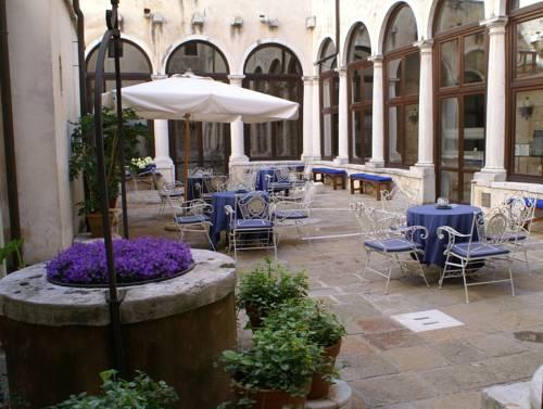 Photo of Bauer Palladio Hotel & Spa, Venice
