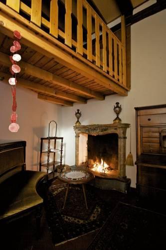 Foto von Casa Mario Lupo, Bergamo