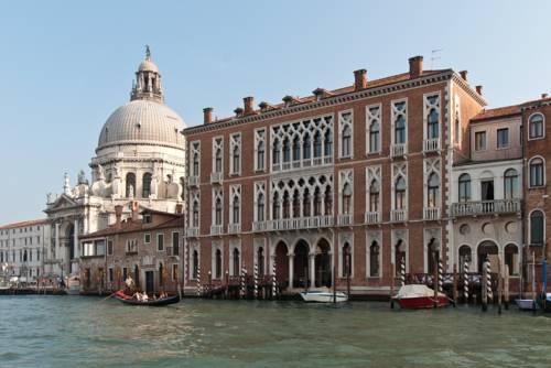 Photo of Centurion Palace, Venice
