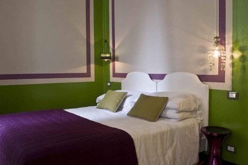 Photo of Hotel Cristoforo Colombo, Genova