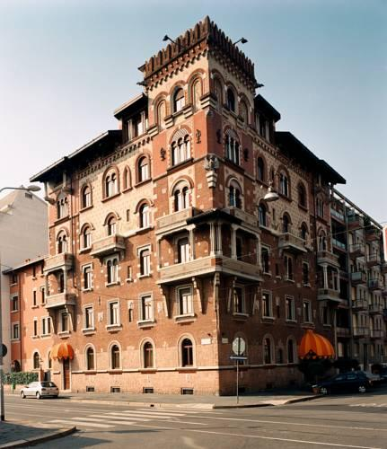 Photo of Regency Hotel, Milan