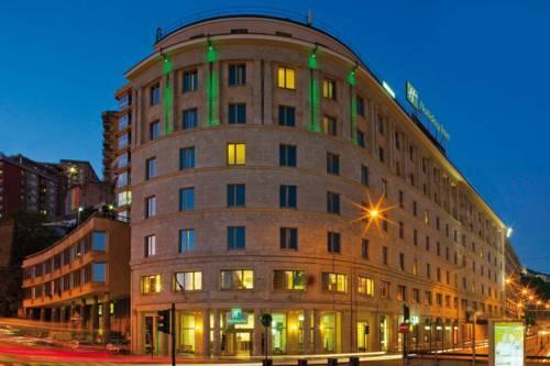 Photo of Holiday Inn Genoa City, Genoa