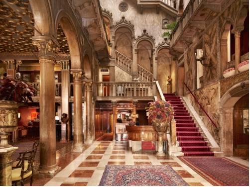 Photo of Hotel Danieli, Venice