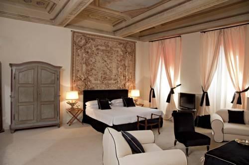 Foto von Hotel J and J, Florence