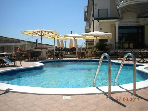Photo of Hotel Insonnia, Agropoli