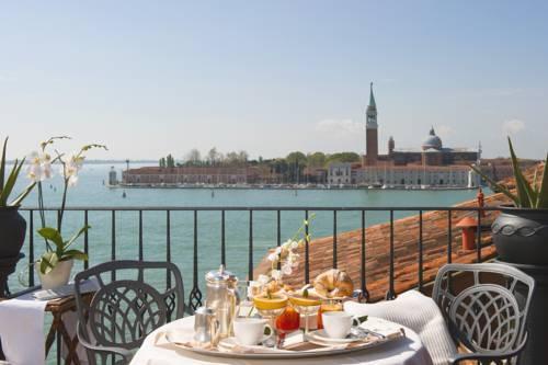 Photo of Hotel Metropole, Venice