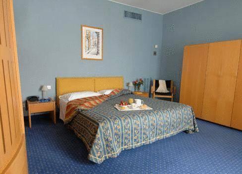 Photo of Hotel Palazzo Delle Stelline, Milan