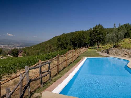 Foto von Podere di Pomaio Green Winery, Arezzo