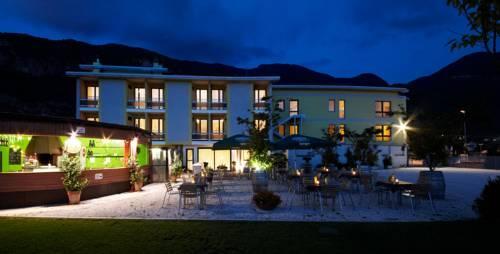 Photo of Hotel Raffl, Bolzano (Bozen)