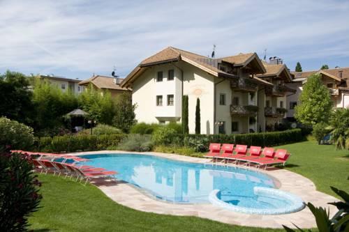 Photo of Residence Leonhard, Bolzano