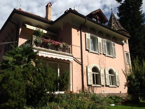 Photo of Apartments Villa Anita, Bolzano