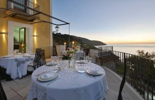 Photo of San Francesco Resort, Agropoli