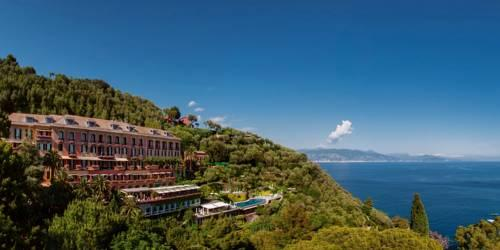 Photo of Hotel Splendido & Splendido Mare, Portofino