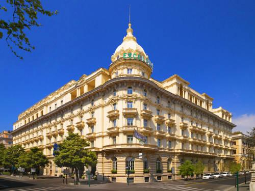 Photo of The Westin Excelsior Rome, Roma