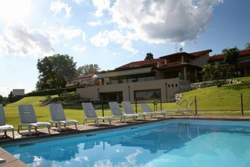 Photo of Relais sul Lago Hotel & SPA, Varese