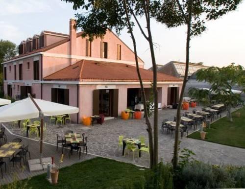 Photo of Venice Certosa Hotel, Venezia - Isola Della Certosa