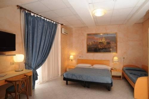 Photo of Hotel Veronese, Genova
