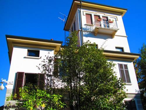 Photo of Villa Adriana, Varese