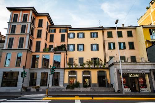 Foto von Vip Bergamo, Bergamo