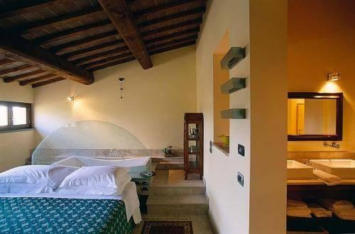 Foto von Vogue Hotel Arezzo, Arezzo