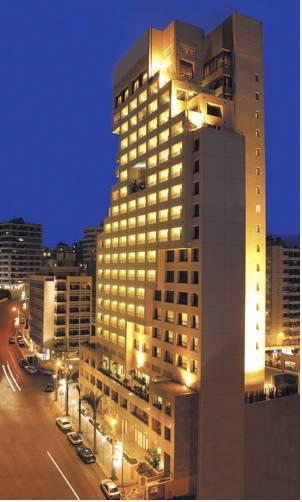 Photo of Ramada Plaza Beirut Raouche, Beirut