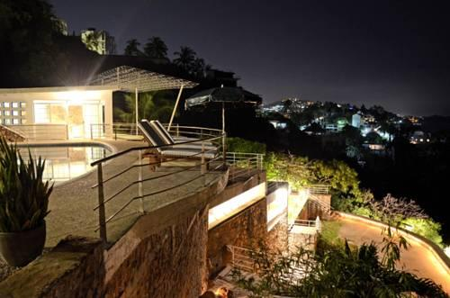 Photo of Casa Del Viento, Acapulco