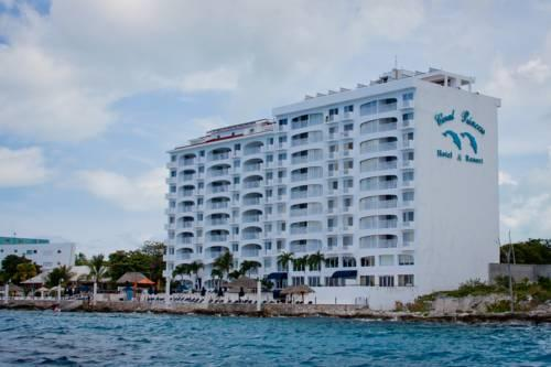 Photo of Coral Princess Hotel & Resort Cozumel, Cozumel