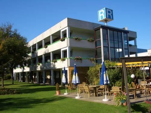 Foto von Campanile Hotel & Restaurant Venlo, Venlo
