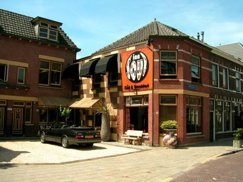 Photo of Bed & Breakfast Soul Inn, Delft