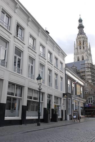 Fotoğraflar: Hotel Sutor, Breda