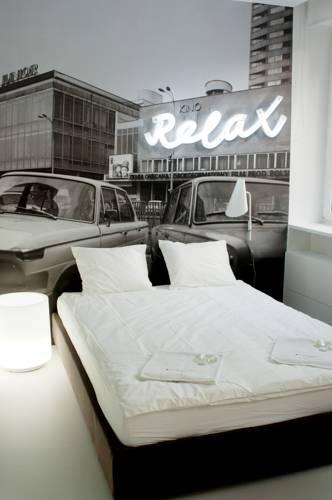 Photo of Roommate Apartments, Warszawa