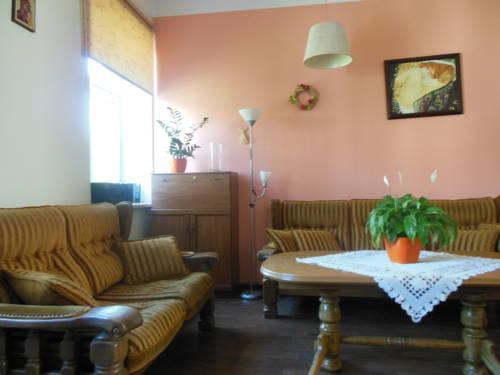 Фото отеля Hostel Lublin, Lublin