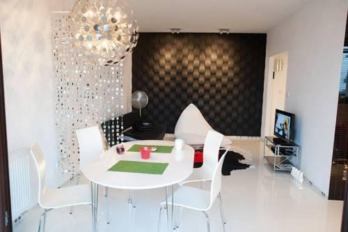 Photo of Art Apartment, Warszawa