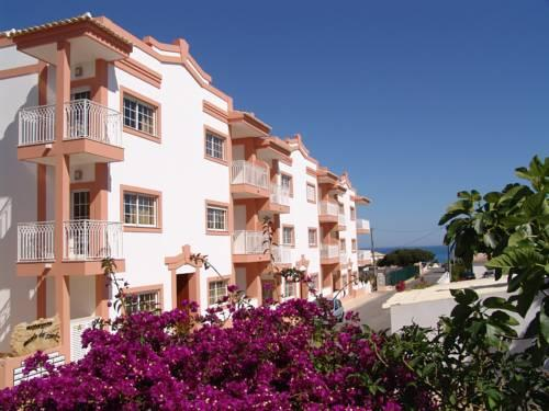 Photo of Apartamentos Monte da Vinha I, Albufeira