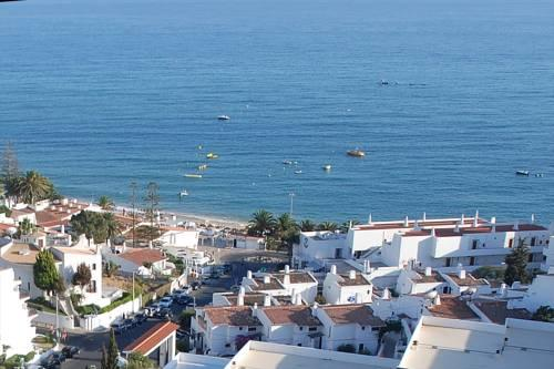 Photo of Apartamentos Turisticos Soldoiro, Albufeira