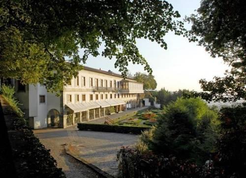 Fotoğraflar: Hotel do Elevador, Braga (Minho)