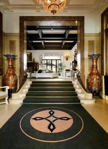 Fotoğraflar: Hotel Infante De Sagres - Small Luxury Hotels of the World, Porto