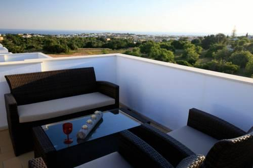 Photo of Ocean View Residences, Albufeira