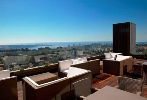 Fotoğraflar: Porto Palacio Congress Hotel & Spa - The Leading Hotels of the World, Porto (Porto)