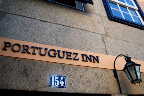 Fotoğraflar: Portuguez Inn, Braga