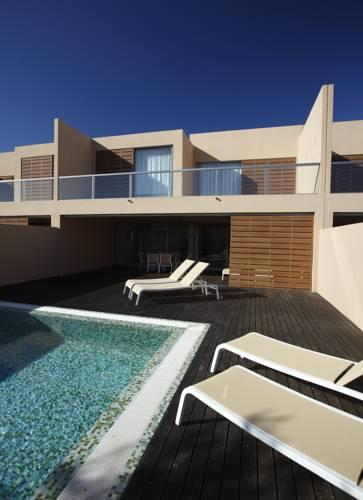Fotoğraflar: Vidamar Algarve Villas, Albufeira