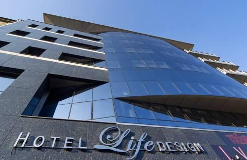 Review of most stylish design hotels in beograd for Design hotel belgrade
