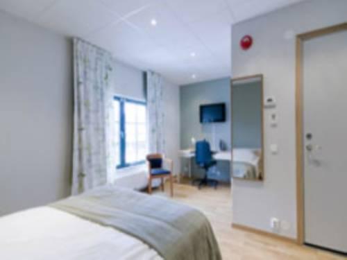 Foto von Hotell Valsaren, Västerås