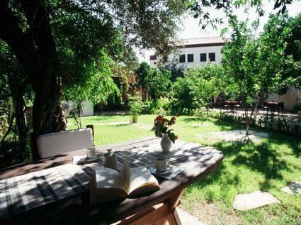 Фото отеля Hadrianus Hotel, Antalya