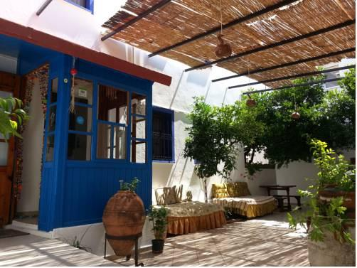 Photo of Kaya Pension, Bodrum (Mugla)