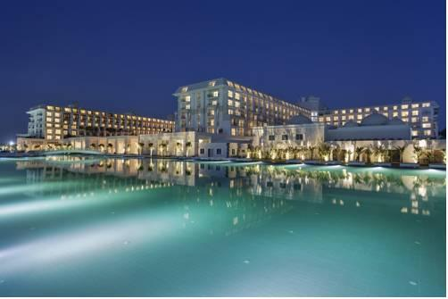 Photo of Titanic Deluxe Belek, Belek