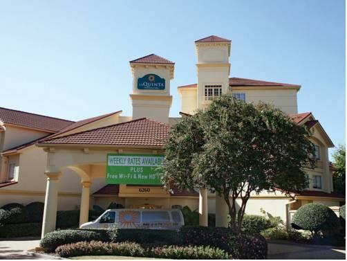 Photo of La Quinta Inn & Suites Atlanta Perimeter Medical Center, Atlanta (Georgia)